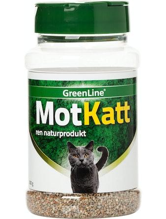 MotKatt Greenline 300 g