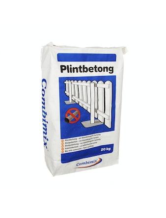 Plintbetong Combimix 20kg