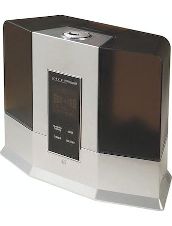 Luftfuktare Hace MJS500 Ultrasonisk