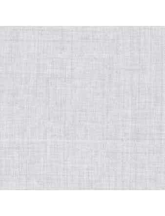 Kantband LG Collection Light Grey Twist 7504d 3200x34mm