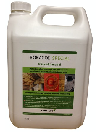 Boracol Special 1L