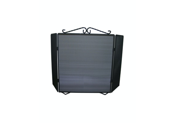 Unika Produkter för el, värme och kyla - med prisgaranti - K-rauta MQ-72