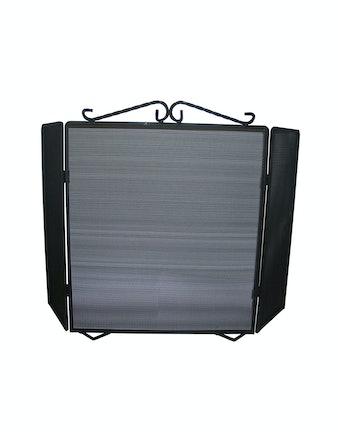 Gnistgaller Nsp 860X560mm Gg500