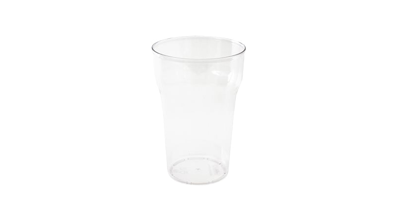 Ölglas 8-Pack Mspa