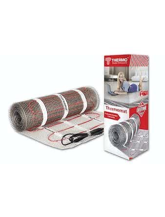 Термомат Thermo TVK-130, 1560 Вт, 12 м2