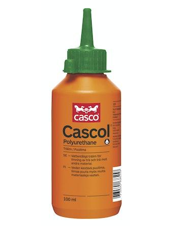 Trälim Casco Cascol Polyurethane 100ml
