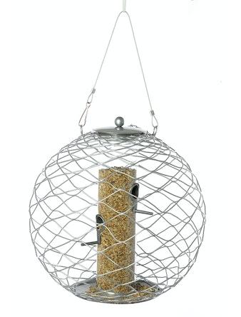 Fågelmatare Berglund Globe Seed Xl