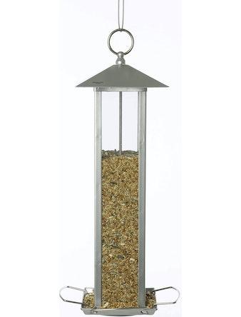Fågelmatare Berglund Basic Tower