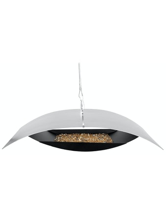 Fågelmatare Bird Table
