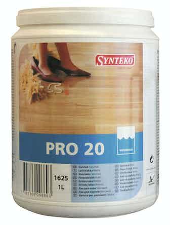 Synteko Casco Pro Matt 1l