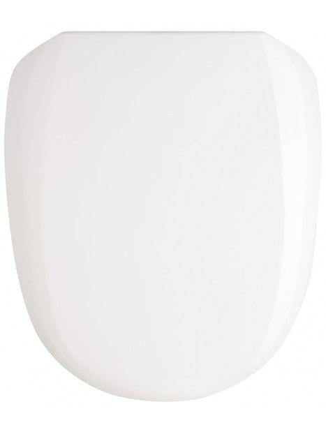 WC-KANSI DUSCHY VALKOINEN 80210
