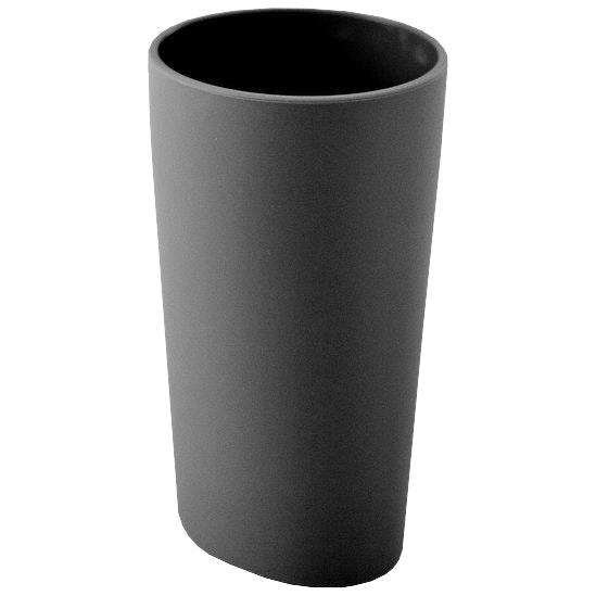 Mugg Duschy Belizza 995-20 svart