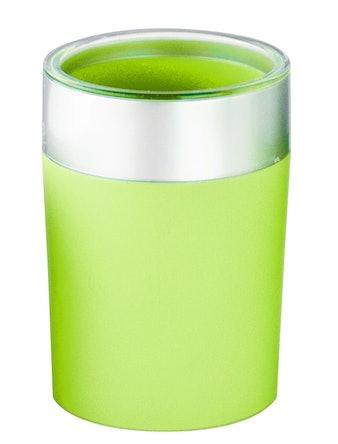 Tanborstmugg Duschy Belizza 995-55 limegrön