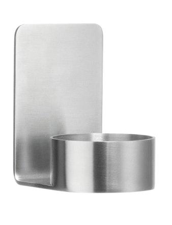 Ljushållare Beslagsboden 45x70mm rostfritt stål B1180