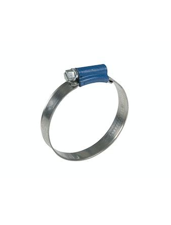 Slangklämma Lundgens 50-65 mm