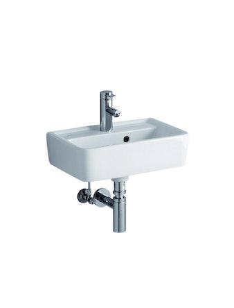 Tvättställ Ifö Renova 450mm