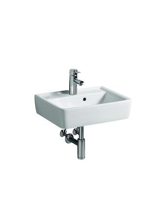 Tvättställ Ifö Renova Keramag 500mm