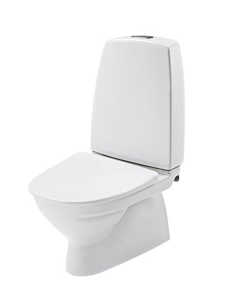 WC-ISTUIN IDO LASTEN 682001811