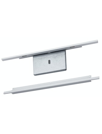 Ljusramp Ifö Option 42609 Led 90