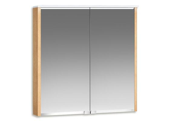 Strålande Hitta tåliga badrumsmöbler hos oss - K-rauta UD-86