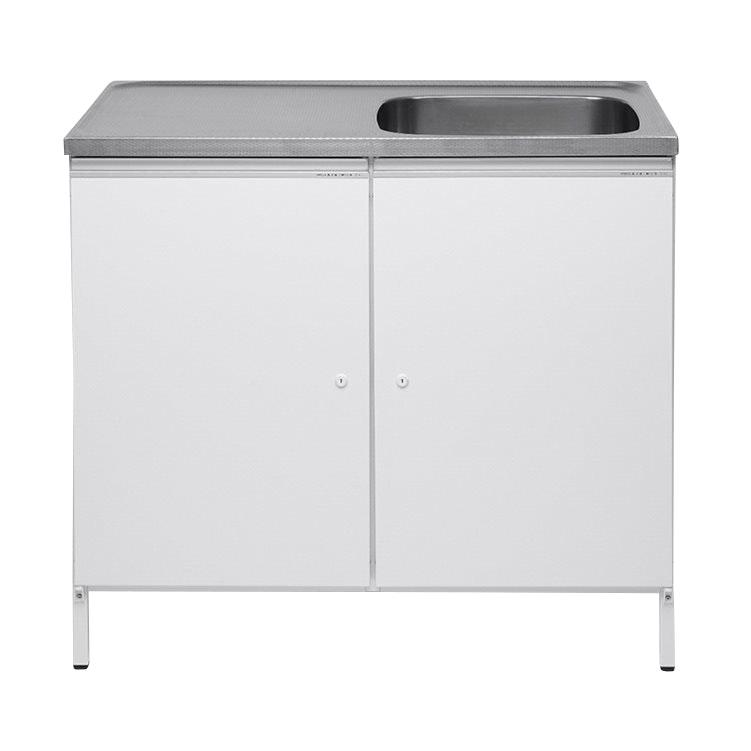 Tvättbänk Ifö Cabl10 Höger