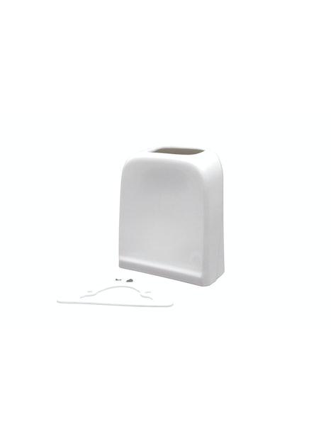WC-VARAOSA GB1042900101 HUUHTELUSÄILIÖ NORDIC