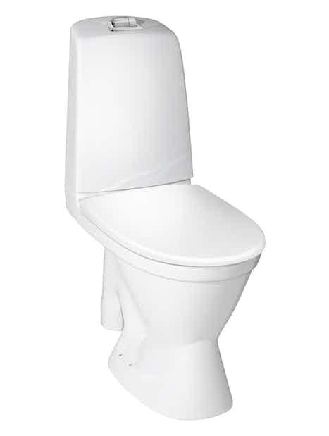 WC-ISTUIN NAUTIC 5591 6L VAKIOKANSI