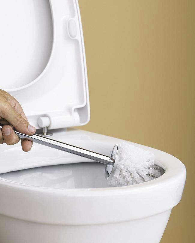 Toalettstol Gustavsberg Nautic 1500 Hygienic Flush Soft