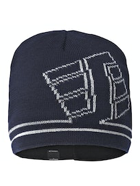 PIPO SNICKERS 9093 NAVY-HARMAA ONE SIZE