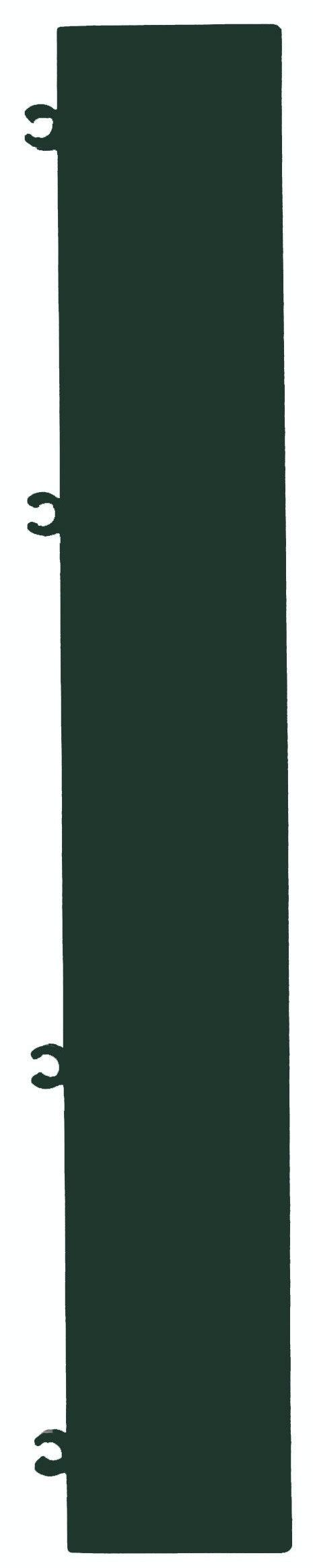 Kantlist Bergo Pine 4-Pack System2