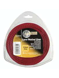 TRIMMERISIIMA UNIVERSAL LOW NOISE 3,0MMX56M
