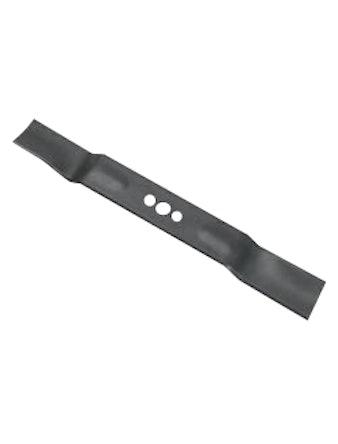 Metallkniv Universal LM 50cm