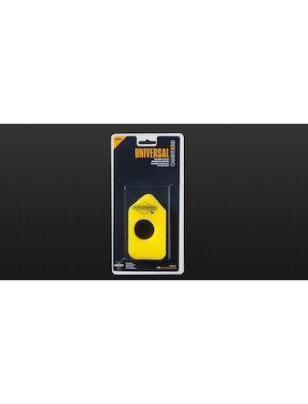 Luftfilter Universal LMO002