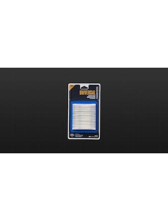 Luftfilter Universal LmMO003