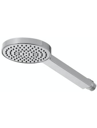 Handdusch Mora MMIX S6 Easy-Clean