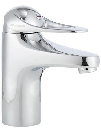 Tvättställsblandare FMM 9000 E2 8060-0000