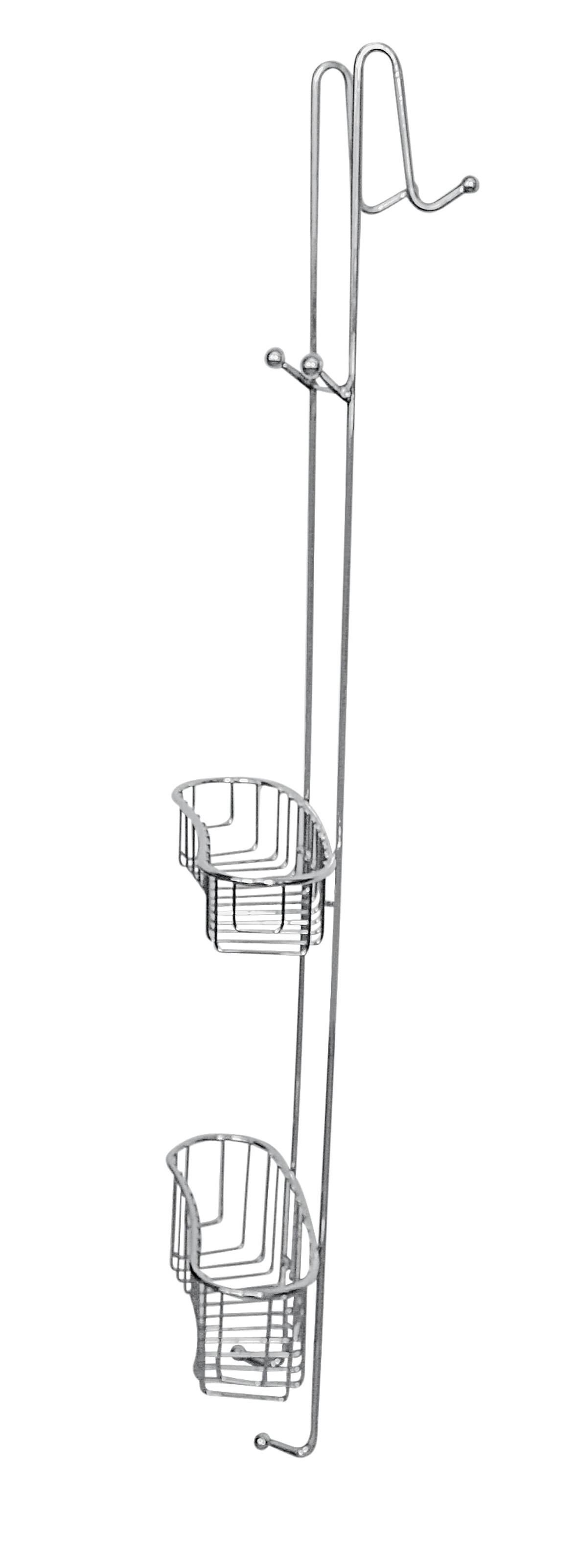 Termometer Cofa För Inne Och Ute Svart 420mm - K-rauta 1777942acef40