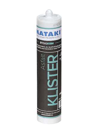 Specialklister Mataki 0,31 liter tub