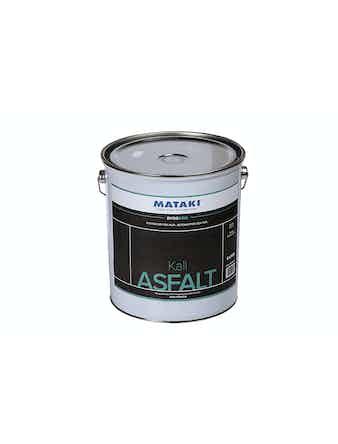 Adiodon Kallasfalt Mataki 5 liter