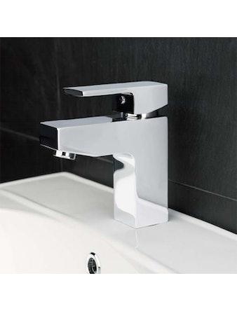 Tvättställsblandare Westerbergs Motion