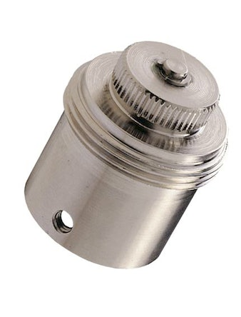 Adapter Till Danfoss D 23mm