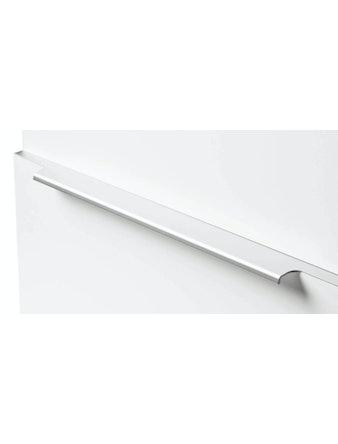 Profilhandtag Svedbergs 600 Aluminium