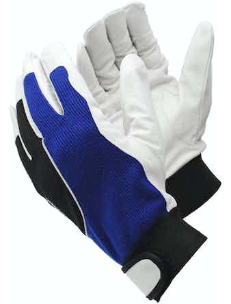 Handske Tegera 13 Getnarv St 7