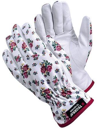 Handske Tegera 90014 Getnarv/Nylon Stl6