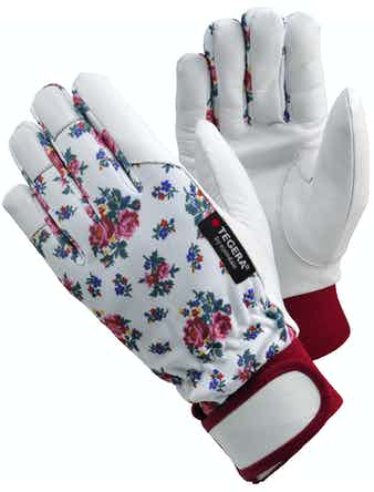 Handske Tegera 90016 Getnarv Stl 8
