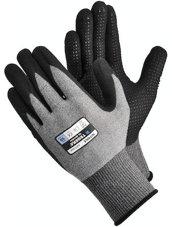Handsk Tegera 884 Nylon/Spandex Storl 10