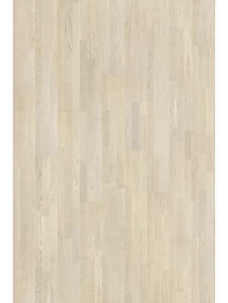 PARKETTI CELLO TAMMI SOFT WHITE 3S 5G 2,66M2