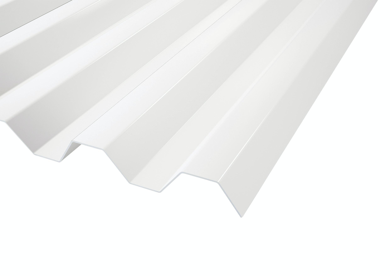 Plasttak Gop Esslon opalvit 1135x3000mm