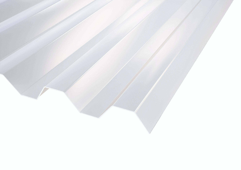 Plasttak Gop Skylon 4000x1115mm