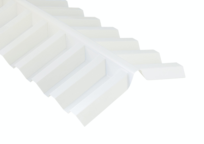 Nock Gop Esslon Opalvit 1135mm